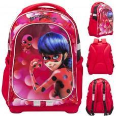 Рюкзак школьный LADYBUG
