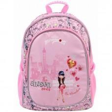 Рюкзак школьный Lady Bug