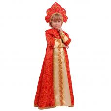Царевна Марья 1062 к-20