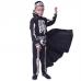 Карнавальный костюм Кощей Бессмертный 2013 к-19