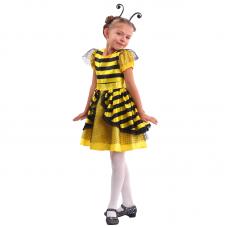 Пчелка 2060 к-19