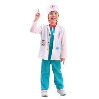 Доктор 2070 к-19