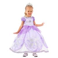 Принцесса Софи 2092 к-20