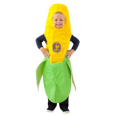 Карнавальный костюм Кукуруза 2097 к-20