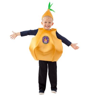 Карнавальный костюм Лук 2098 к-20