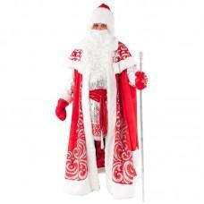 Дед Мороз Царский 3014 к-20