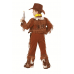 Карнавальный костюм Ковбой (зв.маскарад) 424