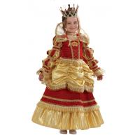 Королева Золотая (зв.маскарад) 479
