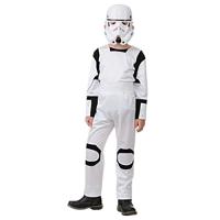 Робот белый (Сказочная страна) 5229-1