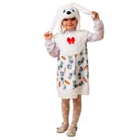 Зайка Сонька (Плюшки-зверюшки) 5305