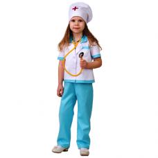 Медсестра-2 (Профессии) 5706-1