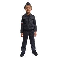 Полицейский (Профессии) 5708