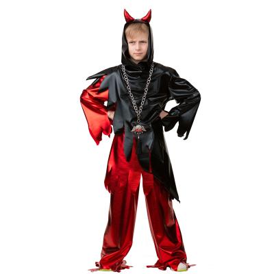 Карнавальный костюм Демон 6071