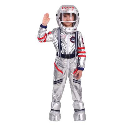 Детский костюм Космонавт