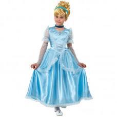 Принцесса Золушка 7060 Дисней