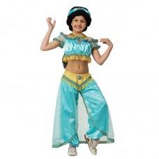 Принцесса Жасмин 7066