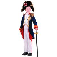 Наполеон 911