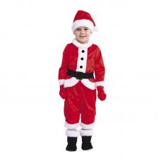 Малыш Санта 947 к-19