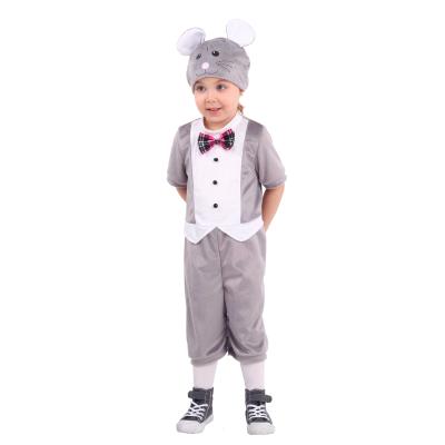 Карнавальный костюм Мышонок 958 к-20