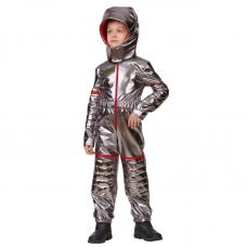 Астронавт 8015