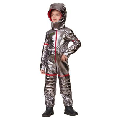 Детский костюм Астронавт 8015