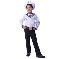 Моряк 2049 к-18