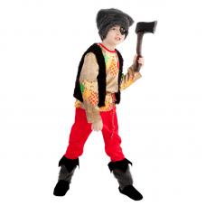 Разбойник 1018 к-18