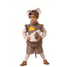 Мышонок Пик (плюш) р.28 279