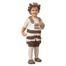Котик (крошки) р.26 285