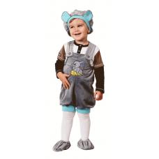 Мышонок (крошки) р.26 293