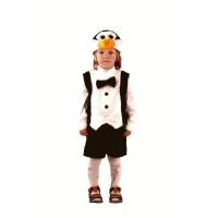 Пингвин (фурн) р.28 326
