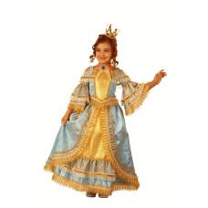 Принцесса Анна (зв. маскарад) 428