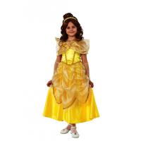 Принцесса Белль 7062 Дисней