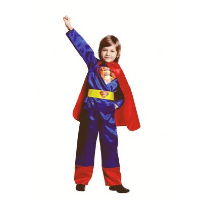 Супермен 8028