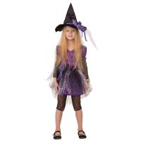 Ведьмочка-1 8075