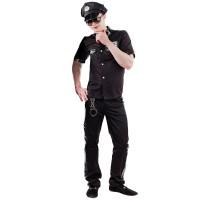Полицейский взр. 1302