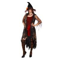 Ведьма Кристи