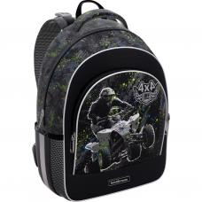 Школьный рюкзак ErichKrause ErgoLine 15L Extreme