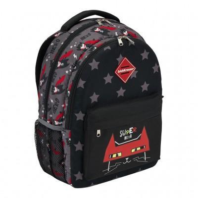Школьный рюкзак ErichKrause EasyLine 20L Super Hero