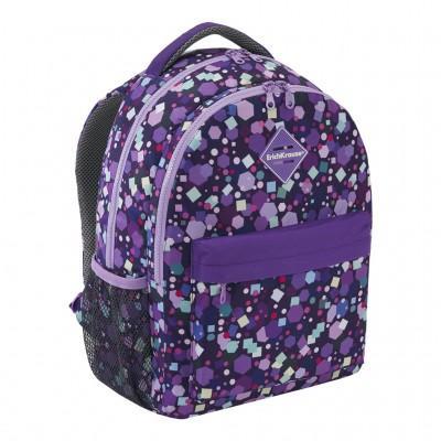Школьный рюкзак ErichKrause EasyLine 20L Candy