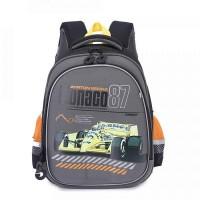 Рюкзак школьный Grizzly RA-978-2