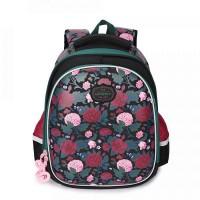 Рюкзак школьный Grizzly RA-979-6
