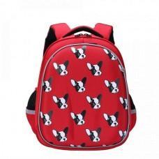 Рюкзак школьный Grizzly RAZ-086-15