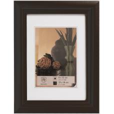 HENZO 80249 15x20 Artos дерево (черная) ф/рамка
