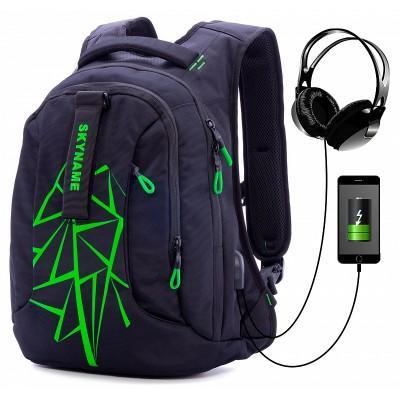 Рюкзак SkyName 90-112