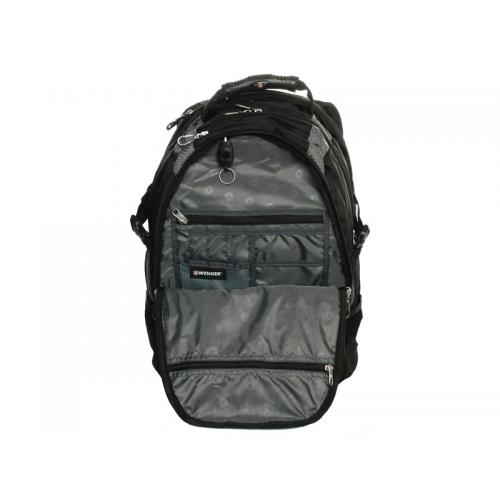 14874 набор укрась рюкзак