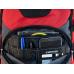 """Рюкзак WENGER 15"""" красный-серый-чёрный 34х19х47 26 л"""