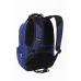 "Рюкзак WENGER 15"" синий полиэстер 900D 47х34х20 31 л"