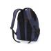 """Рюкзак WENGER 15"""" темно-синий 44х35х18 см 28 л"""
