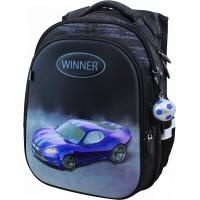 Рюкзак Winner 8072 + брелок мячик